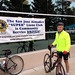 I CARE Classic Bike Tour 2015