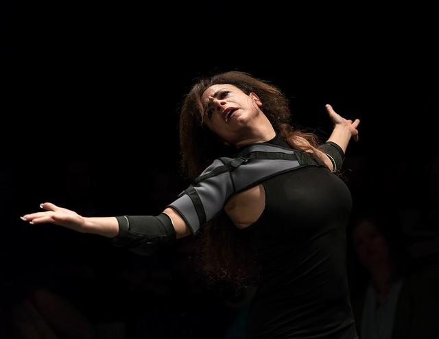 VER / SUCHUNG - Marco Vargas + Alya Al-Kanani