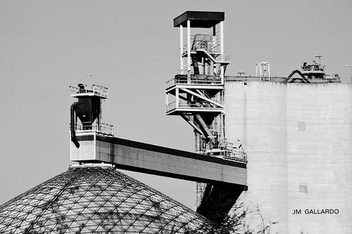 cement fabric cemento fabrica cerritos concreto mortero sanluispotosi