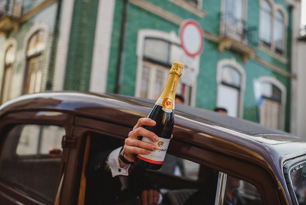 portugal-wedding-photographer_VE_023