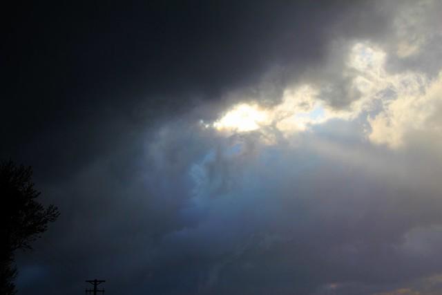 050312 - A Nebraska Supercells a Brewin...