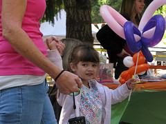 Fall Festival 2012-21