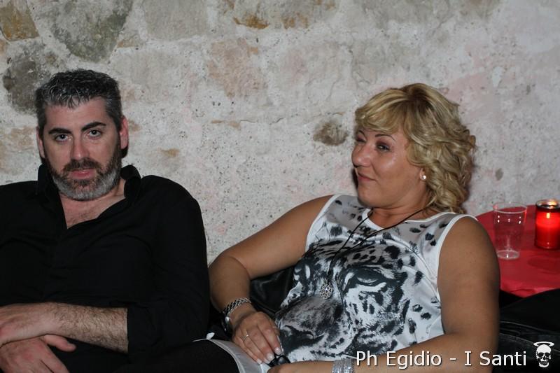 Miki e Teo 2014 (253)
