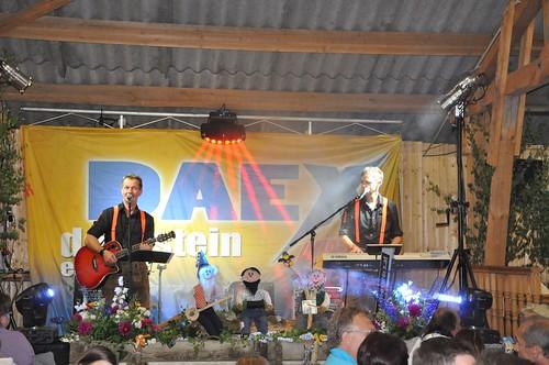 Eulenbach 2015