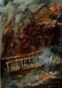 Uphill Croft