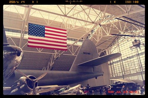 museum oregon flag airplanes 500views sprucegoose yamhillcounty mcminnville evergreenaviationmuseum strato 2011 evergreenaviationspacemuseum