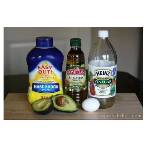 My hair secret  #hair #tips #nicehair #igdaily #iphonesia #instahub #instamood #instaview #hairstyle #hairtips #vinegar #avocado #recipe #jj | by deadblogger