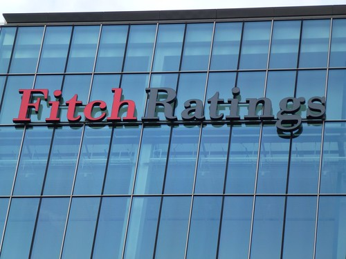 Fitch Ratings | by SolvencyIIWire