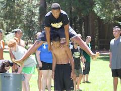 SH#1 Summer Camp 2012-78