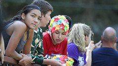 SH#2 Summer Camp 2012-65