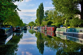 Little Venice | by Richardjo53
