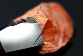 Peugeot-Design-Lab-Onyx-Sculpture-Red-Ferrous-Jasper-&-Steel-004