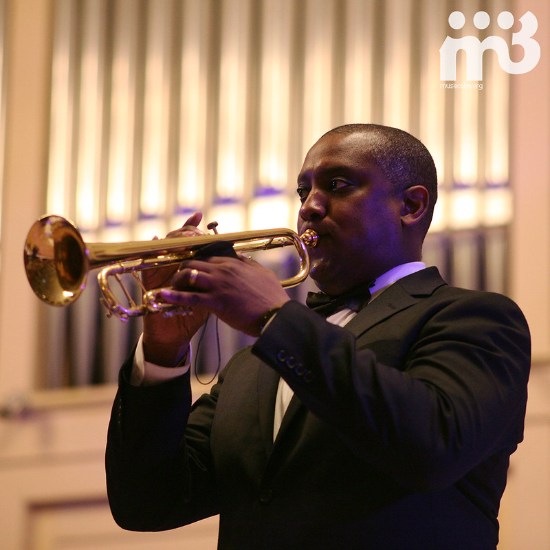 The_Duke_Ellington_Orchestra012
