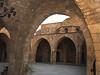 Sidon, stará mešita, foto: Milena Šumanová
