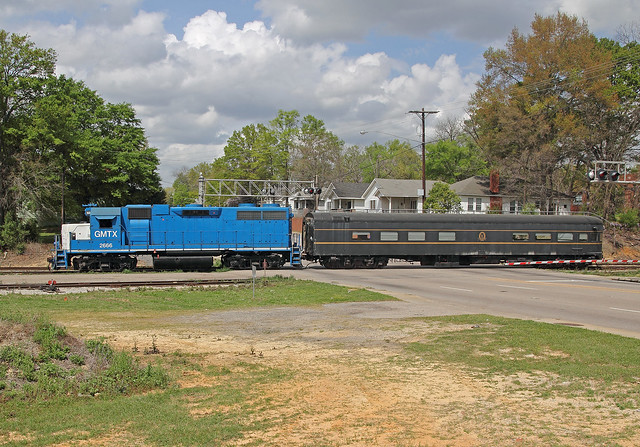 Carolina Southern in Lancaster, SC (2)