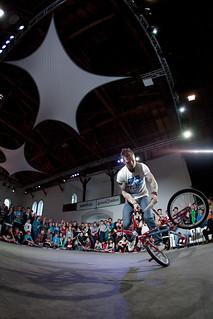 Dominik Nekolny (CZE) | by Bike Days Schweiz
