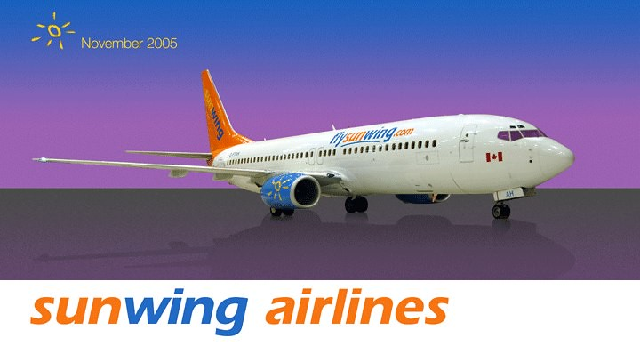 Products-006-SUNWING-Airlines-Photo2-by-DMNikas-©-2005-