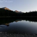 Ole Lake