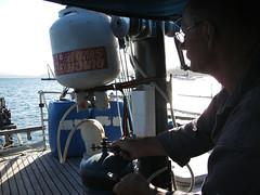 ma, 16/01/2012 - 01:36 - DIGITAL CAMERA