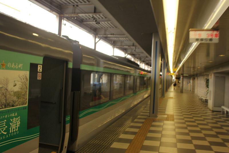 雲取山_07