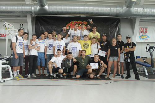 Picture 351 | by ADCC Romania
