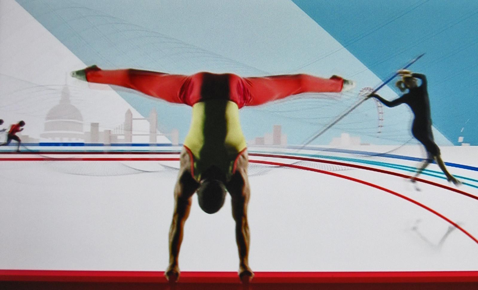 olympics 03
