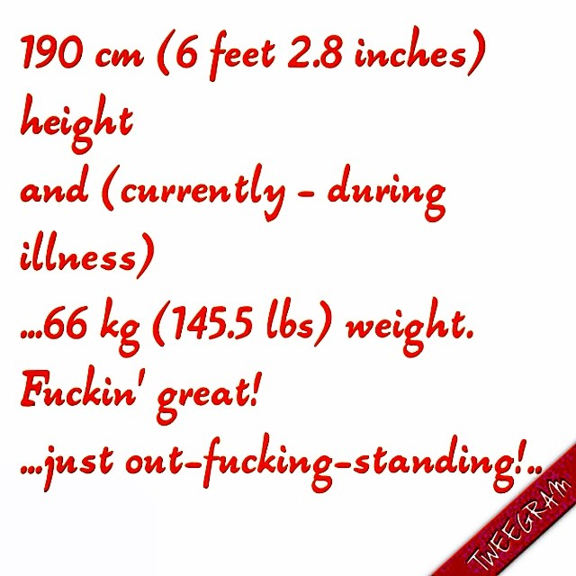height in cm to feet