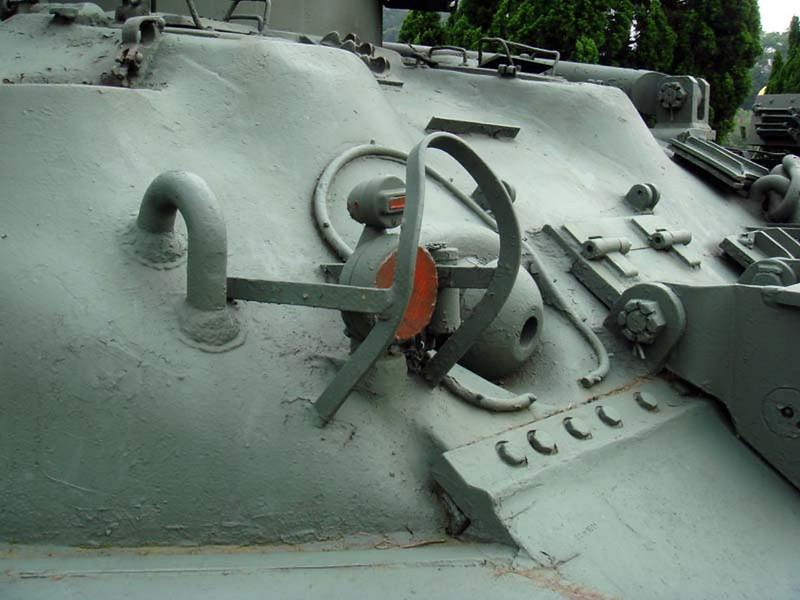 M32 복구 차량 (3)