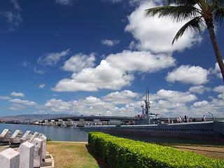 Pearl Harbor -Kathy 01 | by KathyCat102