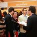 28/03/2012 - VIII Foro de Empleo