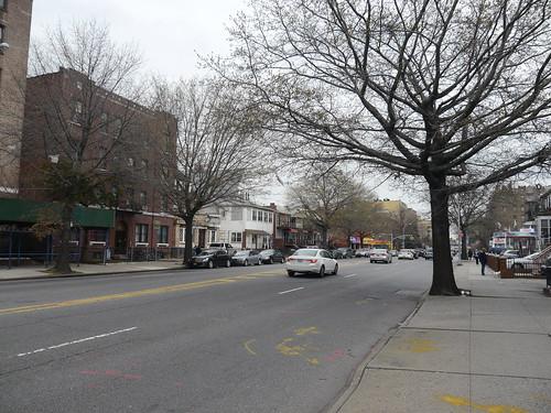 Brooklyn | by reinholdbehringer