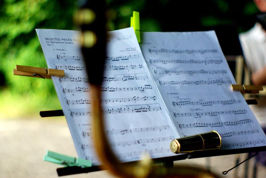 MiTo Fringe - Quartetto Kurt Weill