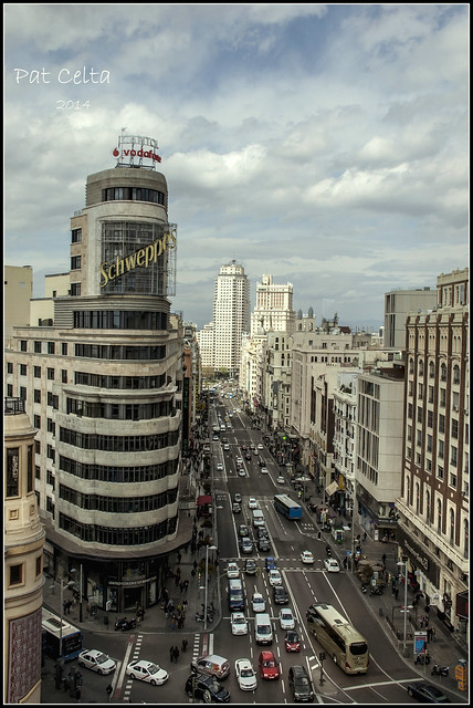 Callao (Madrid)