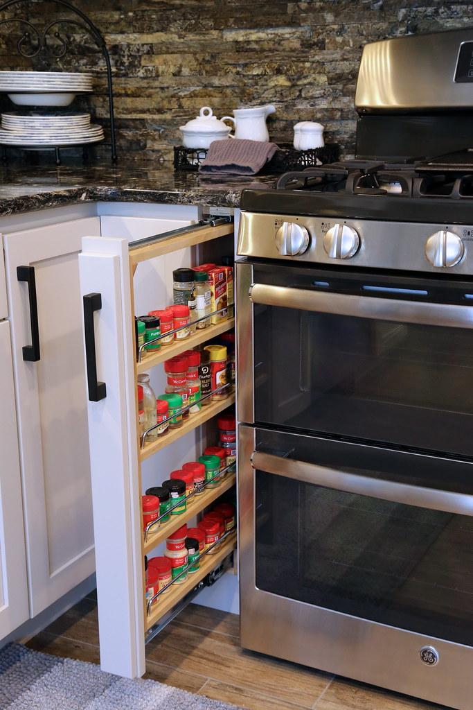 Pearson Kitchen 108