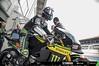 2016-MGP-GP05-Smith-France-Lemans-038