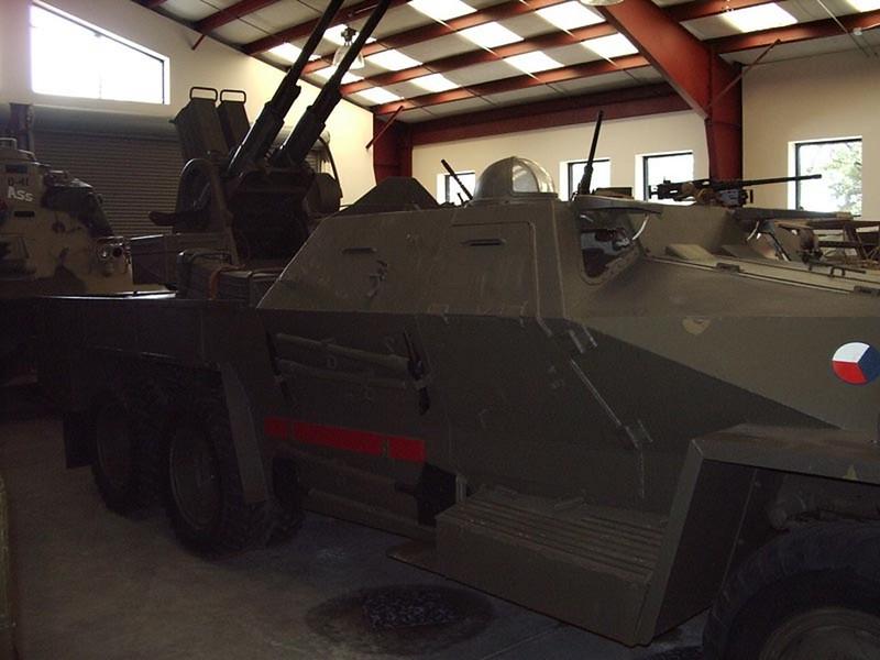 M53-59 Praga 5