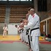 Swiss Ju-Jitsu Day 2016