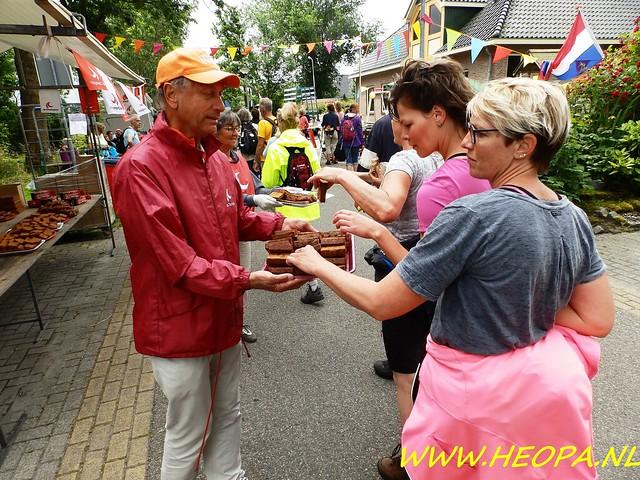 2016-06-18 Plus 4 daagse Alkmaar 4e dag 25 Km (70)
