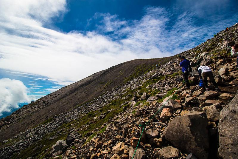 20150720-乗鞍岳-0307.jpg