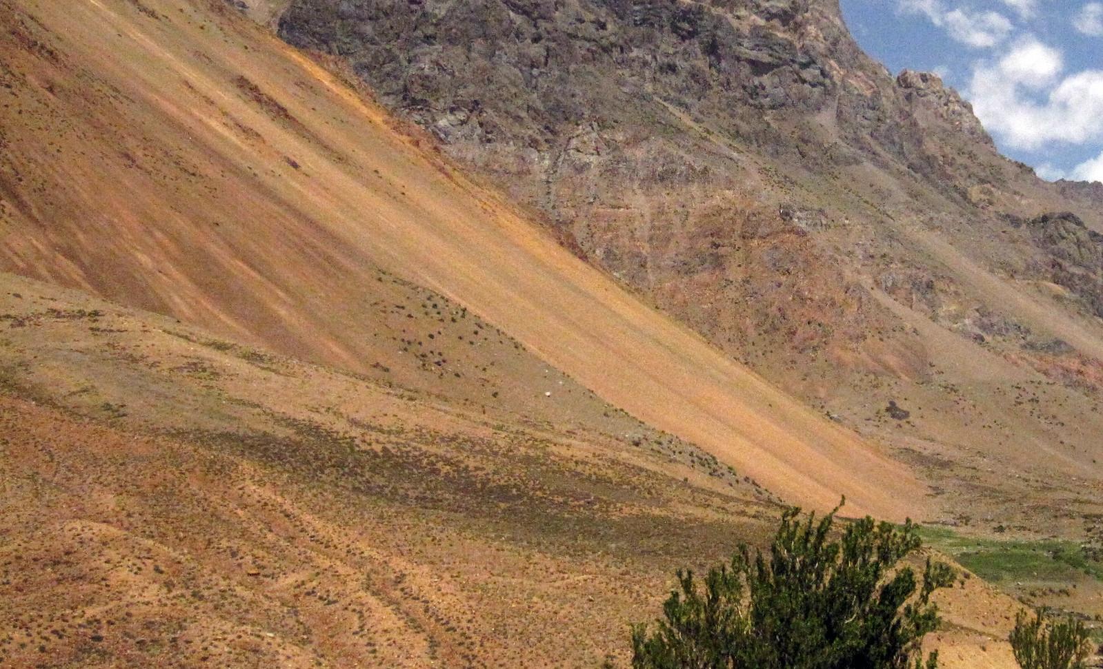 Mendoza 348