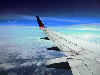 Airplane   by mattbrink