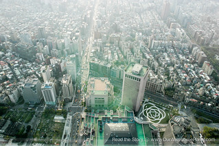 Taipei 101-16.jpg   by OURAWESOMEPLANET: PHILS #1 FOOD AND TRAVEL BLOG