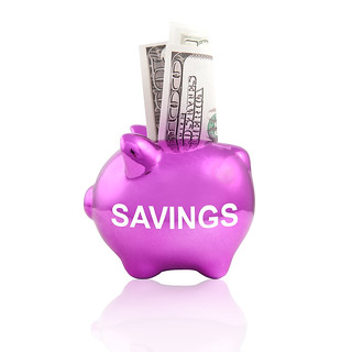 Savings   by Tax Credits