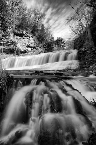 wisconsin wisconsinstateparks wisconsinwaterfalls