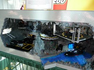 ECCC 2012 - LEGO 02b