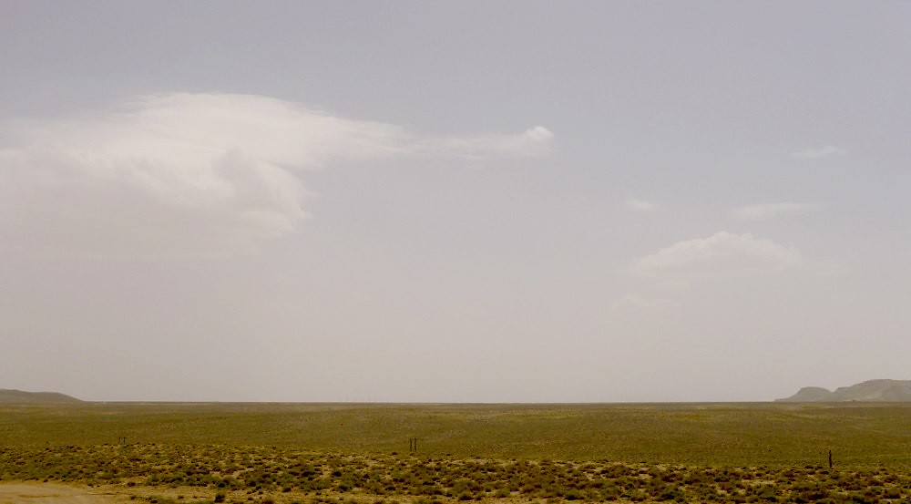 yazd-shiraz-L1030058