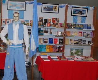 Feria Internacional del Libro de Puerto Rico 2009