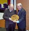 Premio 2009: Grupo Santander