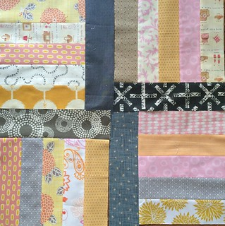 Beegermany block for Dorothee