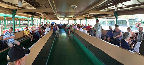Wailua River Cruise 1   by KathyCat102